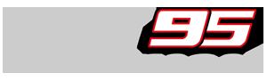 Fit95 Motorsport